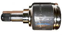 Стакан тришипа пiвосi Fiat Doblo 1,4 - 1,6 (2001-2012)