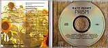 Музичний сд диск KATY PERRY Prism (2013) (audio cd), фото 2