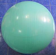 Мяч для фитнеса d 65 см