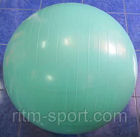М'яч для фітнесу d 65 см