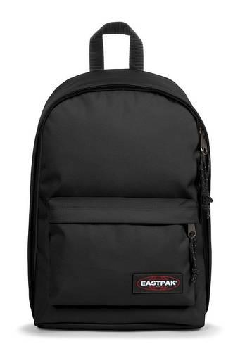 Идеальный рюкзак 17,5 л. Tordi Eastpak EK945008 черный