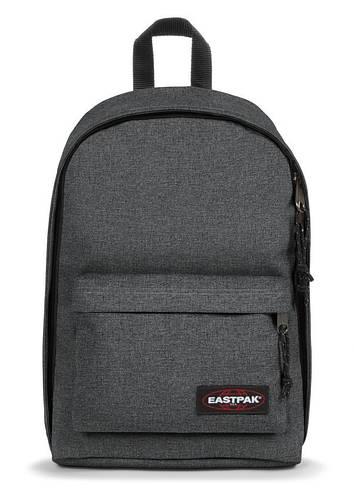 Симпатичный рюкзак 17,5 л. Tordi Eastpak EK94577H серый