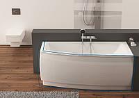AQUAFORM ARCLINE Асимметричная панель к ванне160x70,левая. (арт.203-05321)