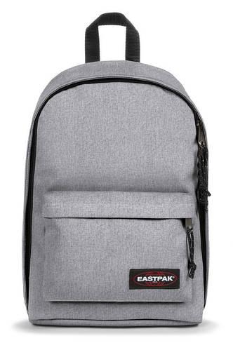 Необычный рюкзак 17,5 л. Tordi Eastpak EK945363 серый