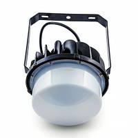 Светильник EVRO-EB-100-03
