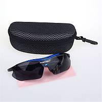 Спортивные солнце защитные очки, фото 1