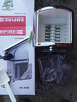 Механический измельчитель льда Empire EM-2998