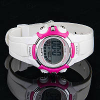 Часы женские LSH 1009-9