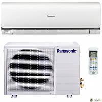 Кондиционер Panasonic CS-W18NKD/CU-W18NKD