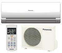 Кондиционер Panasonic CS-YW9MKD/CU-YW9MKD