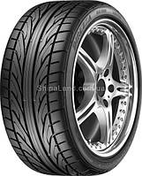 Летние шины Dunlop Direzza DZ101 245/45 R18 96W