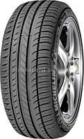 Летние шины Michelin Pilot Exalto PE2 225/50 R16 92Y
