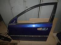 Дверь передняя левая (Седан) Chevrolet Lacetti 02-10 (Шевроле Лачетти), 96547851