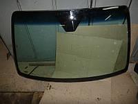 Стекло лобовое Chevrolet Lacetti 02- (Шевроле Лачетти), 96544065