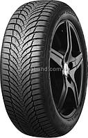 Зимние шины Nexen Winguard Snow G WH2 205/60 R15 91T