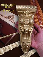 Мебельный декор (категории декора)