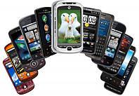 Аксесуари до мобільних телефон...