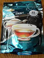 Earl Grey Черный чай в пакетиках Belin 25 пак.