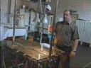 Производство изделий из нержавеющей стали