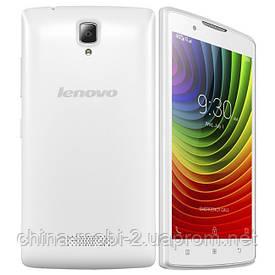 Смартфон Lenovo A2860 White '
