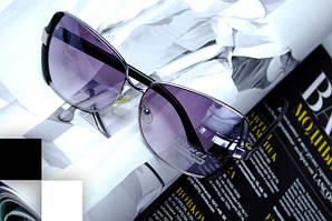 Новое поступление : солнцезащитные очки.