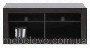 Гербор Капри тумба под ТВ 110  520х1100х420мм венге магия, фото 2