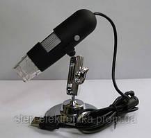 USB-Микроскоп увеличение 1000