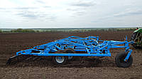 КПС-9 Will Harvest стойка Wil-Rich, фото 1