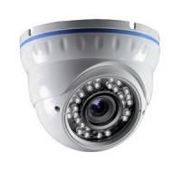 Уличная купольная камера видеонаблюдения Oltec LC-927VF , фото 1
