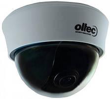 Купольная видеокамера Oltec LC-930SVF