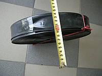 Спрей лента 4см (200м), фото 1