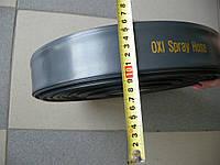 Голден Спрей Oxi бесшовный,  5 см ,ширина полива 6м., бухта 200м., фото 1