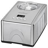 Мороженица ProfiCook PC-ICM 1091