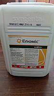 Гербицид Элюмис 105 (гербицид на кукурузу)