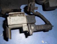 Клапан управления турбиной электрическийKiaRio 1.5crdi2006-2011351202A400