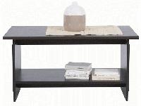 Гербор Капри стол журнальный   580х600х1200мм венге магия