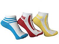 Носки женские  короткие  спорт  Adidas