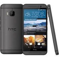 Смартфон HTC One (M9) 32GB (Gunmetal Gray)