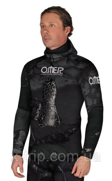 Гидрокостюмы Omer купить