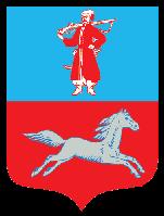 Черкасская область