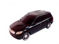 Портативная колонка HY-T607 Mercedes GL