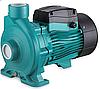 Насос Aquatica LEO ACm300C2, 3.0квт, Hmax 30м,Qmax 48м³/ч, 220V, поверхностный центробежный