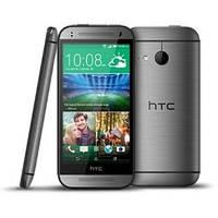 Телефон HTC One Mini 2 (Gunmetal Gray)