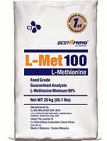 L-метионин (Methionine)