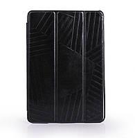 Чехол-книжка Miracase Veins I Folio case for iPad mini