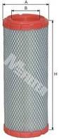 Фильтр воздушный JOHN DEERE 4000-Series (аналог  M131802, RG60690)