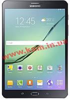 "Планшет Samsung Galaxy Tab S2 (2016) T813 SAMOLED 9.7"" 3Gb/ SSD32Gb/ BT/ WiFi/ Blac (SM-T813NZKESEK)"
