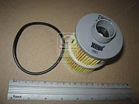 Фильтр топливный OPEL (Производство Hengst) E83KP02D140