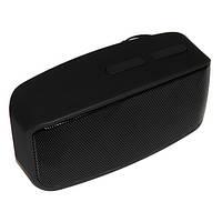 Портативная акустика N10 U black, фото 1