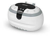 Очиститель ультразвуковой Camry CR 2165